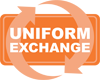 uniform-exchange-small