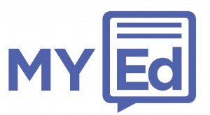 My Ed image