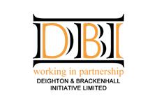 Deighton-brackenhall-initiative