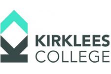 kirklees-college-logo