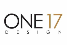 one17-logo