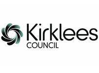 Kirklees Council Logo