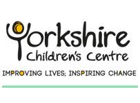 Yorkshire Children's Centre Logo